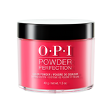 OPI Dipping Powder, DP N56, She's a Bad Muffuletta!, 1.5oz