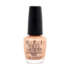 OPI Nail Lacquer, NL R58, Sirens Collection, Cosmo-Not Tonight Honey!