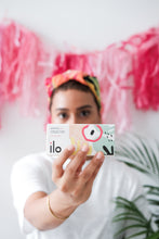 Load image into Gallery viewer, ILO NON TOXIC TAMPONS PRE-ORDER