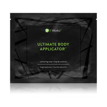 Ultimate Body Applicator™ Body Contouring Wrap
