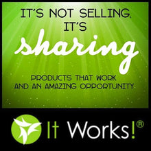 Join It Works