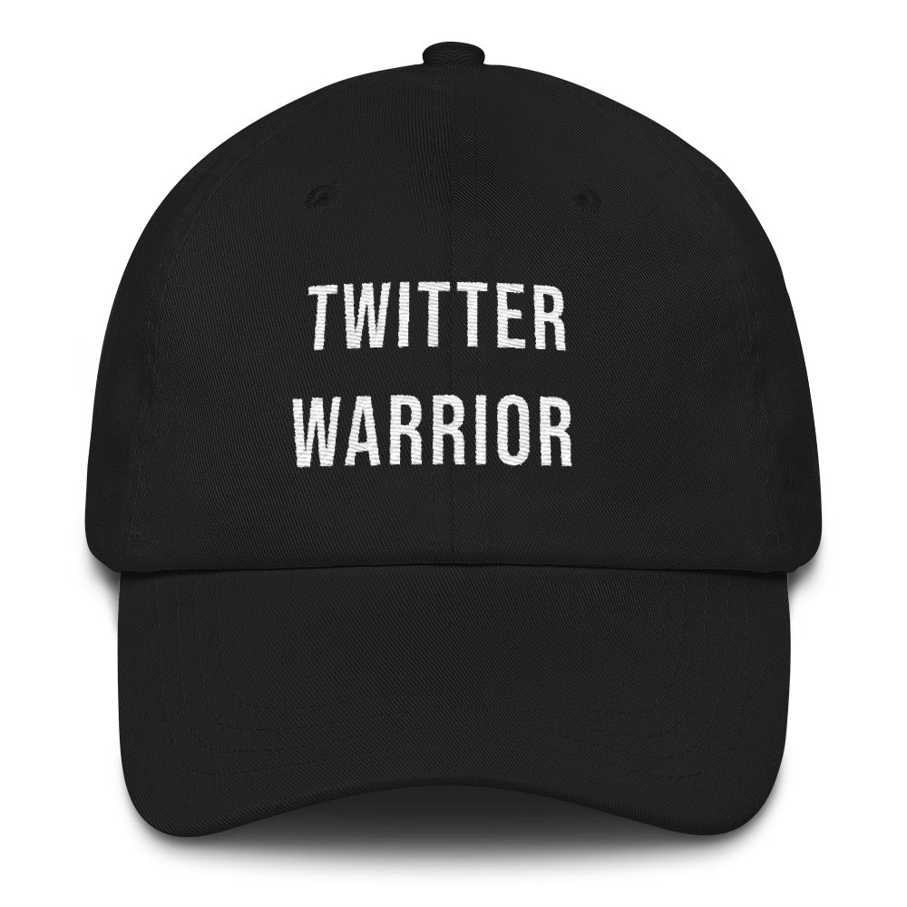 5ba7ebfebaa96 Twitter Warrior – bipartisandebate