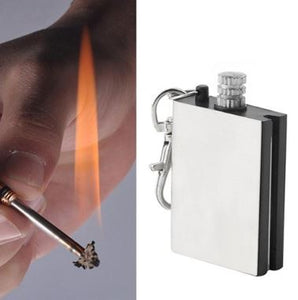 Survival Fire Starter Match