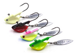 Road Runner Fishing Lure