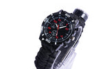 Multi-function Tactical Watch