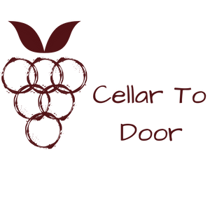 Cellar To Door Wines
