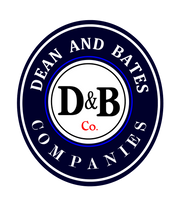 Dean & Bates Coupons and Promo Code