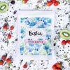 "Skin and body tea BEAUTY ""21 days cure made in France"""