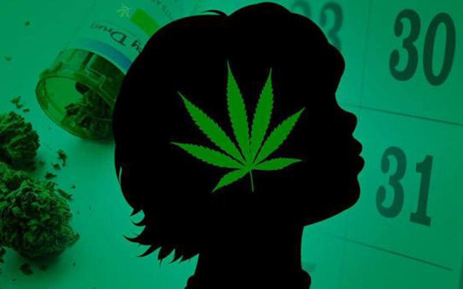 More research funds for CBD for autism