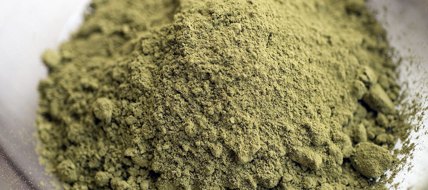 The many health benefits of hemp protein powder