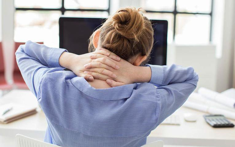 Can CBD help relieve chronic inflammation?