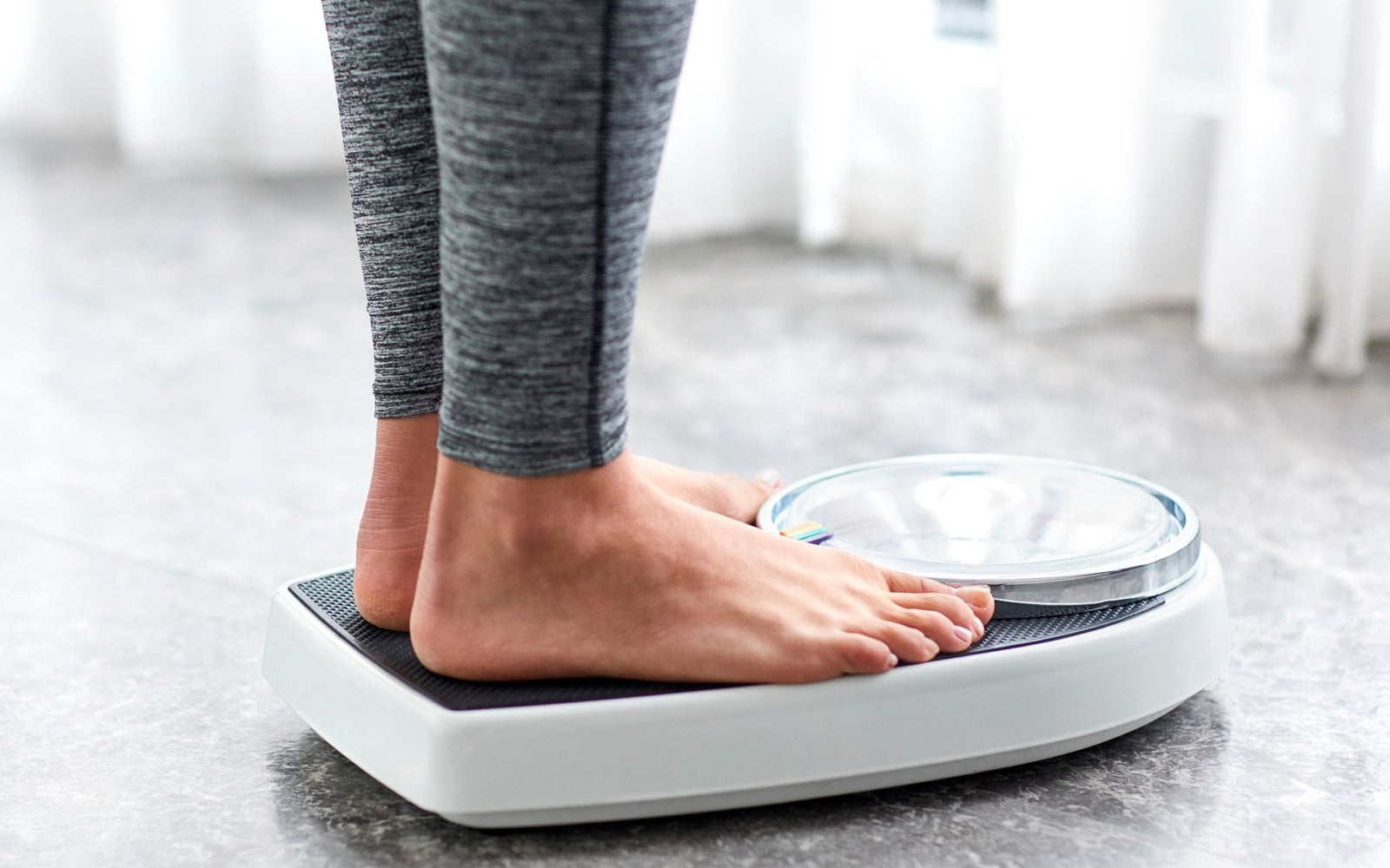 How to best use CBD to support your weight loss