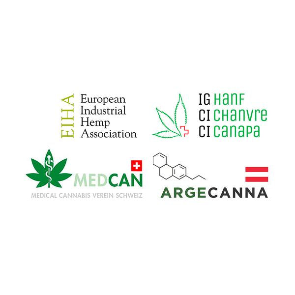 Where can I buy legal CBD oil in Europe in 2020?