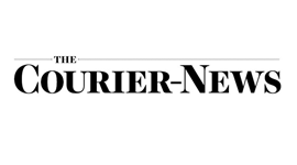 courier-news
