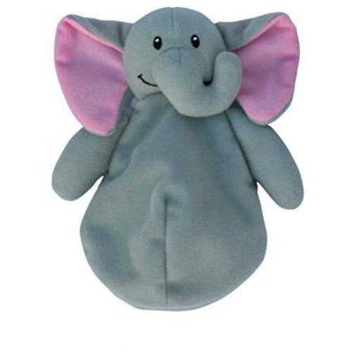 JL Childress BooBooZoo Elephant