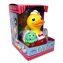 Load image into Gallery viewer, CelebriDucks Bath Toys Collection