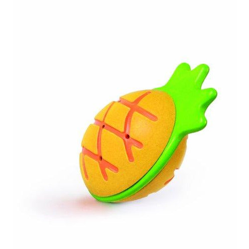 PlanToys Pineapple Maraca
