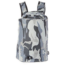 Load image into Gallery viewer, The Original Baby Sak Diaper Bag - Camo