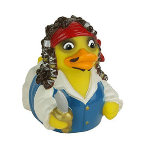 CelebriDucks Bath Toys Collection