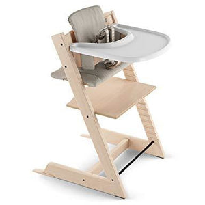 Stokke Tripp Trapp High Chair Complete