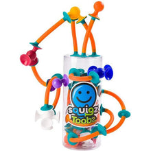 Load image into Gallery viewer, Fat Brain Toys Building & Construction Toys