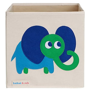 KaiKai & Ash Storage Box