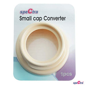 Skinny Neck Adapter/Bottle Cap Converter - SL