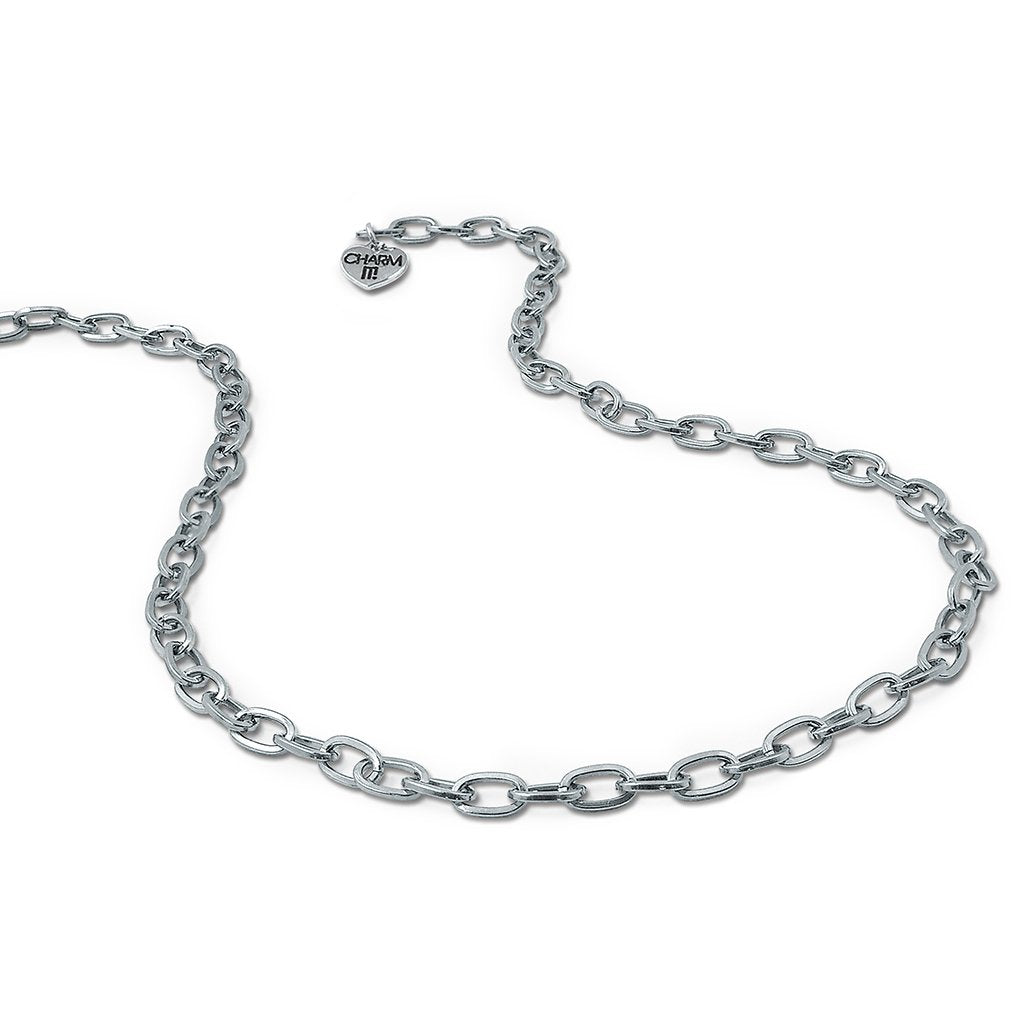 CHARM IT! Chain Necklace