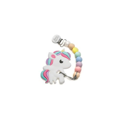 Rainbow Unicorn-Cotton Candy Set | LouLou Lollipop