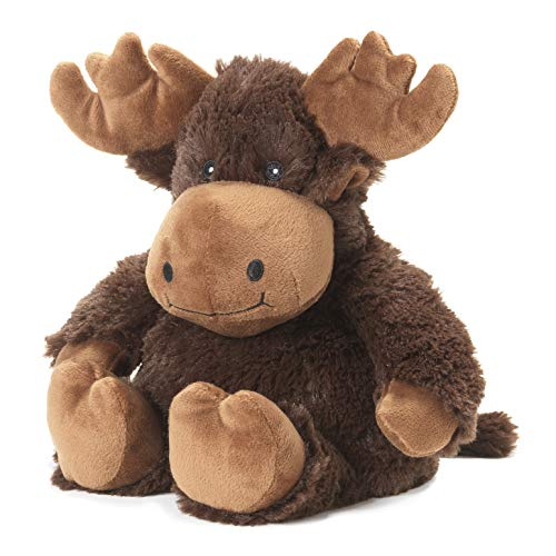 Intelex Warmies, Moose