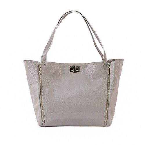 The Sloane Tote Diaper Bag