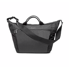 Load image into Gallery viewer, Doona Nitro Black All-Day Bag