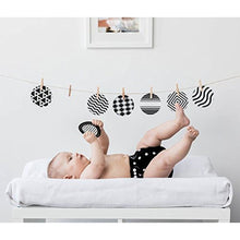 Load image into Gallery viewer, Gigglespots: Entertain Your Baby's Brain