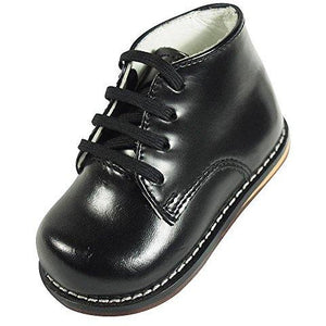 Josmo Leather Walker Shoe Collection