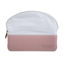 Load image into Gallery viewer, Bogg Bag Beauty & the Bogg Cosmetic Case **WEBSITE PARENT