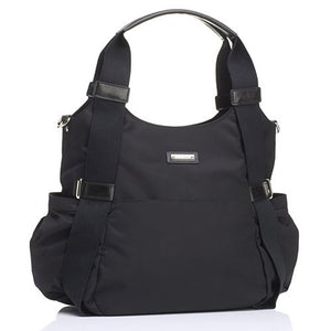 Storksak Bee Tania Diaper Bag