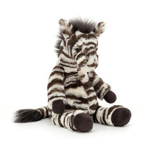 Load image into Gallery viewer, Jellycat Zoo Collection