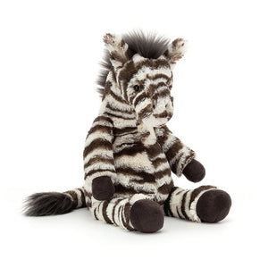 Jellycat Zoo Collection