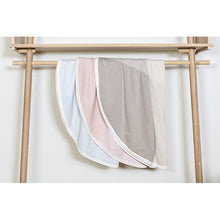 Load image into Gallery viewer, Stokke Blanket Organic Cotton Knit OCS