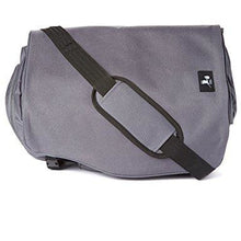 Load image into Gallery viewer, The Original Baby Sak Diaper Bag - Steel Gray