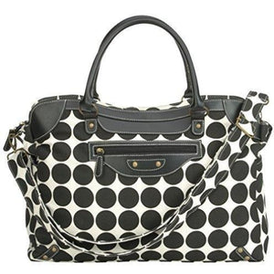 JL Childress Sienna Diaper Bag