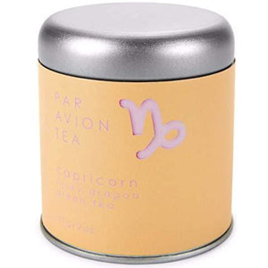 Par Avion, Capricorn Tea, 2 oz Tin