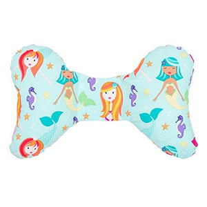 Baby Head Support Pillow