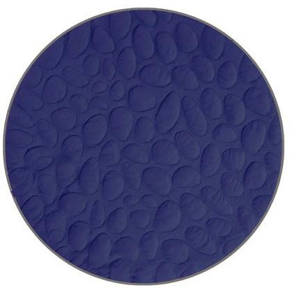 Nook LilyPad Playmat, Pacific
