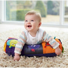 Load image into Gallery viewer, Mamas and Papas Tummy Time Activity Toy