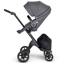 Load image into Gallery viewer, Stokke Xplory Chassis & Stroller Seat
