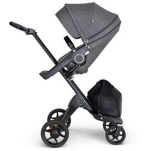 Stokke Xplory Chassis & Stroller Seat