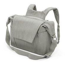 Load image into Gallery viewer, Stokke Changing Bag