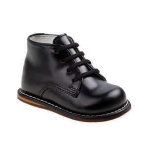 Josmo Leather Walker Shoe Wide Width Collection