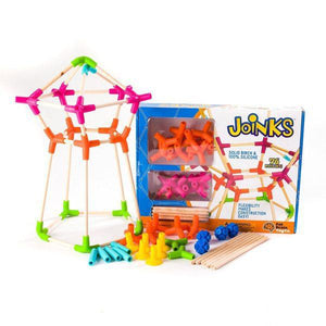 Fat Brain Toys Teaching Toys & Tools